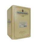 Víno Sauvignon Valentin Fleur - bag in box