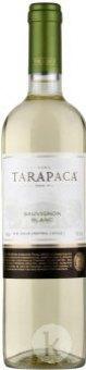 Víno Sauvignon Viňa Tarapaca