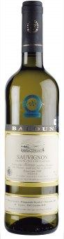 Víno Sauvignon Vinařství Baloun - pozdní sběr
