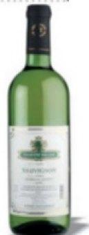 Víno Sauvignon Vinařství Baloun