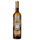 Víno Sauvignon Vinařství Krist Milotice - pozdní sběr