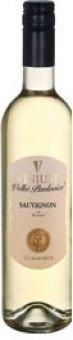 Víno Sauvignon Vinium Classique Velké Pavlovice