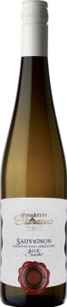 Víno Sauvignon Vinařství Ostrovec