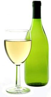 Víno Sauvignon