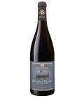 Víno Bordeaux Sélection du Sommelier