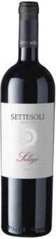 Víno Settesoli