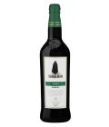 Víno Sherry Sandeman