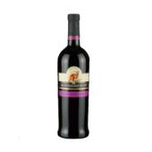 Víno Shiraz Australian Bush
