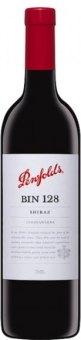Víno Shiraz Bin 128 Penfolds