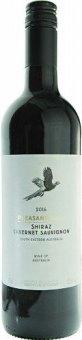Víno Shiraz - Cabernet Sauvignon Pheasant Gully Marks & Spencer