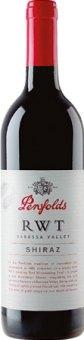 Víno Shiraz RWT Barosa Valley Penfolds