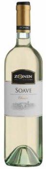 Víno Soave Zonin