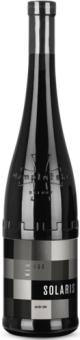 Víno Solaris New Age Templářské sklepy Čejkovice - pozdní sběr