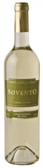 Víno Sovento