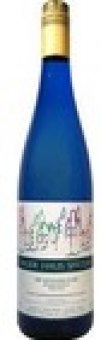 Víno Spätlese Bauer Haus