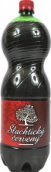 Víno stolní ovocné Šlachtické