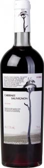 Víno Storks