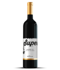 Víno Superbia Davinus