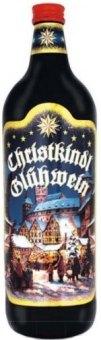 Víno svařené Christkindles Glühwein