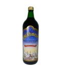 Víno svařené Glühwein Ostrau