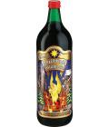 Víno svařené St. Lorenz