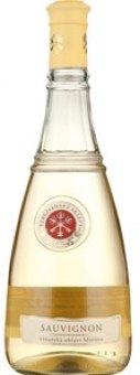 Vína Tereziánské sklepy - svatomartinské