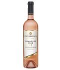 Víno Svatovavřinecké Rosé Sommelier Club Víno Mikulov - pozdní sběr