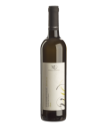Víno Sylvánské zelené Vinselekt Michlovský