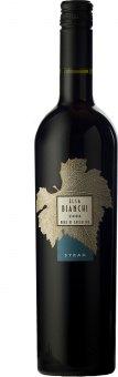 Víno Syrah Elsa Bianchi