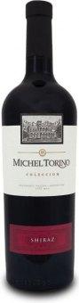 Víno Syrah Michel Torino