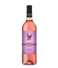 Víno Syrah Rosé Appetit de France