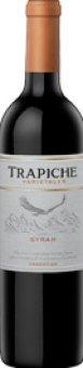 Víno Syrah Trapiche