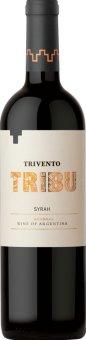 Víno Syrah Trivento Tribu