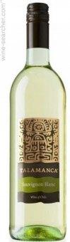 Víno Talamanca