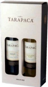 Víno Tarapacá - dárkové balení