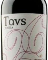 Víno Tavs Jumilla