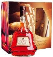 Víno Tawny 20 YO Royal Oporto Real Companhia Velha - dárkové balení