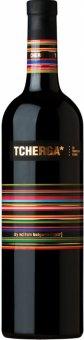 Víno Tcherga Cuvée Chateau Menada