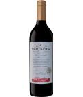 Víno Tempranillo Montefrio