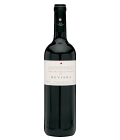 Víno Tempranilo - Cabernet Sauvignon Cuvée Nuviana