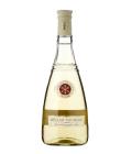 Víno Tereziánské sklepy - zemské