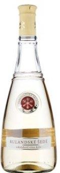 Víno Tereziánské sklepy