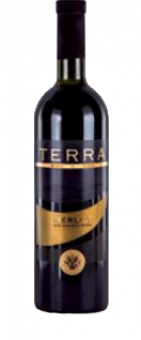 Víno Terra Ricci
