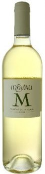 Víno Terroir Moyau