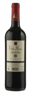 Víno Tinto Viña Hijosa