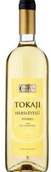 Víno Tokaj Corvus