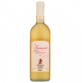 Víno Tokaji Furmint Leonis Selection
