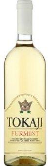 Víno Furmint Tokaji
