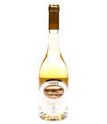 Víno Tokaji Götz