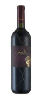 Víno  Pinot Noir Balatoni